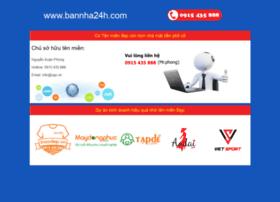 bannha24h.com