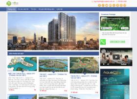 bannhadatsaigon.com.vn