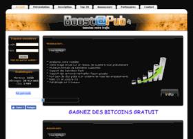 banniere-france.com