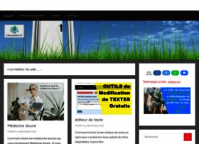 banniereweb.01viral.fr