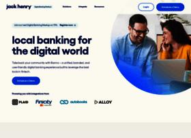 banno.com