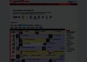 bannonce.com