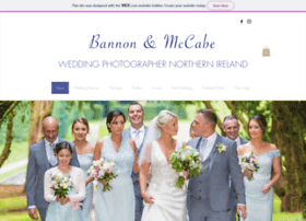 bannonmccabe.co.uk