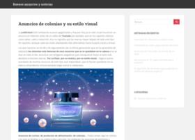 banoticias.com