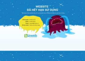 banotoabc.bizwebvietnam.com