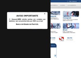 banpara.com.br