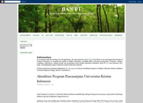 banpt.blogspot.com