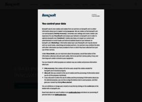 banqsoft.com