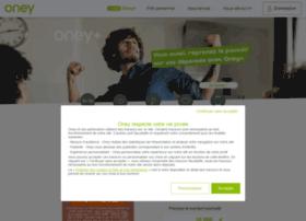 banque-accord.fr