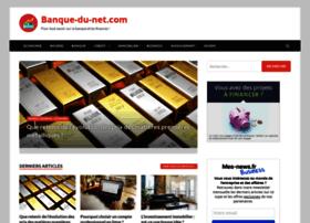 banque-du-net.com
