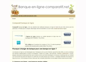 banque-en-ligne-comparatif.net