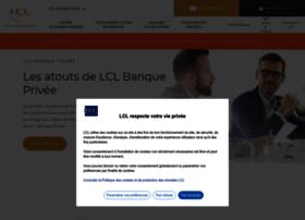 banque-privee.lcl.fr