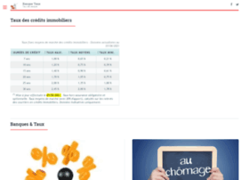 banque-taux.com
