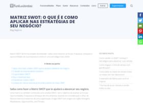 banque.com.br