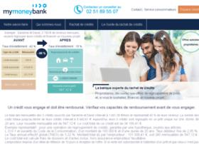 banque.gemoneybank.fr