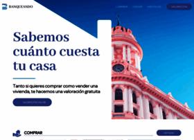banqueando.com