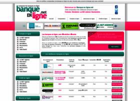 banqueenligne.net