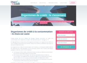 banquesdirect.fr