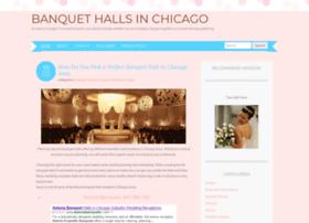banquet-halls.org