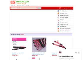 banre365.com