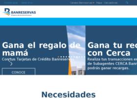 banreserbas.com.do