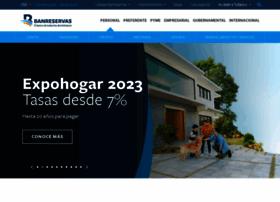 banreservas.com.do