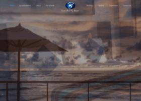 bansei-resorts.lk