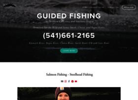 bansemerfishing.com