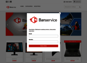 banservice.com.ve