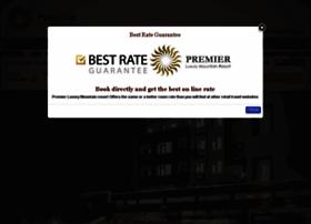 banskohotelpremier.reserve-online.net