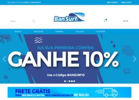 bansurf.com.br
