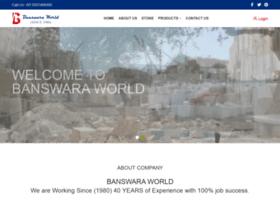 banswaraworld.com