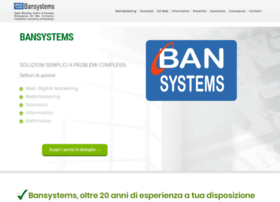 bansystems.it