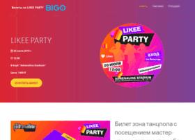 banteevashop.ru