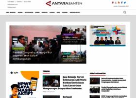 banten.antaranews.com