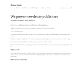 bantermediagroup.com
