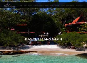 banthaisangthain.com