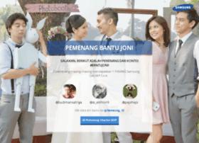 bantujoni.com