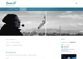 banuel.com