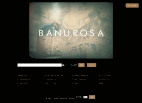 banurosa.com