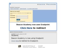 banv.blackboard.com