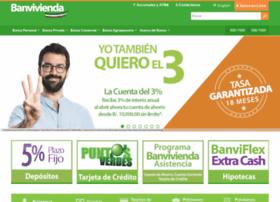 banvivienda.com