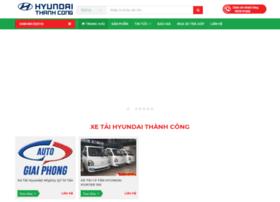 banxehyundai.com