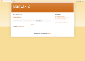 banyakfollower.blogspot.com