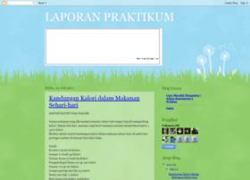 banyakkali.blogspot.com