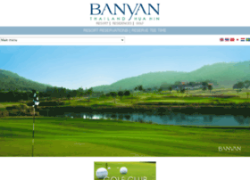 banyancondominiums.com