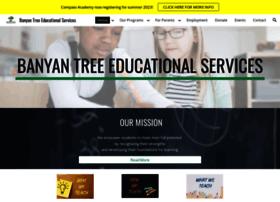 banyantlc.org