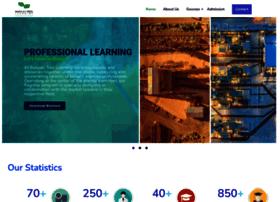 banyantreelearning.com