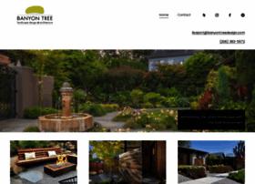 banyontreedesign.com
