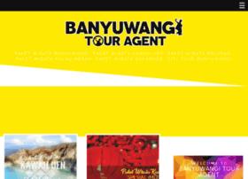 banyuwangitouragent.com